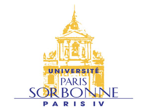 Universite Paris Sorbonne Paris IV